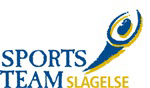 Sports Team Slagelse