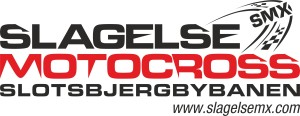 SlagelseMotocross_logo2