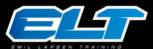 cropped-elt-logo